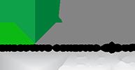 Executive Benefits Group, Inc.